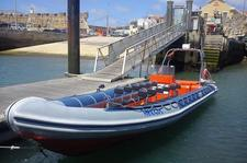 thumbnail-1 Custom Made 33.0 feet, boat for rent in Peniche, PT