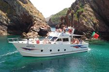 thumbnail-1 Custom Made 49.0 feet, boat for rent in Peniche, PT
