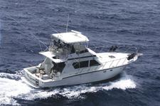 thumbnail-3 Hatteras 48.0 feet, boat for rent in San Juan, PR