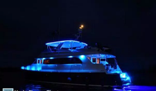 thumbnail-3 Hatteras 75.0 feet, boat for rent in Tortola, VG