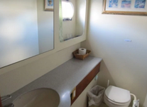 thumbnail-8 Horizon 48.0 feet, boat for rent in Tortola, VG