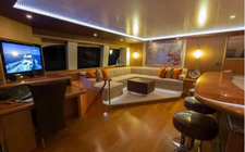 thumbnail-7 Horizon 59.0 feet, boat for rent in Tortola, VG
