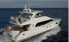 thumbnail-14 Horizon 59.0 feet, boat for rent in Tortola, VG