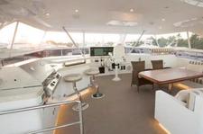 thumbnail-9 Horizon 60.0 feet, boat for rent in Tortola, VG