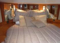 thumbnail-4 Horizon 64.0 feet, boat for rent in Tortola, VG