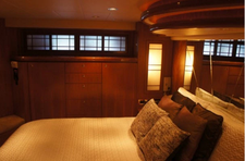 thumbnail-5 Horizon 64.0 feet, boat for rent in Tortola, VG