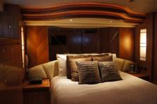 thumbnail-6 Horizon 64.0 feet, boat for rent in Tortola, VG