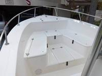 thumbnail-3 Ken Craft 21.0 feet, boat for rent in Port St Lucie, FL