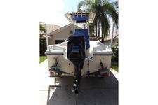 thumbnail-17 Ken Craft 21.0 feet, boat for rent in Port St Lucie, FL