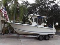 thumbnail-9 Ken Craft 21.0 feet, boat for rent in Port St Lucie, FL