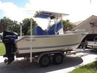 thumbnail-16 Ken Craft 21.0 feet, boat for rent in Port St Lucie, FL