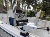 thumbnail-12 Ken Craft 21.0 feet, boat for rent in Port St Lucie, FL