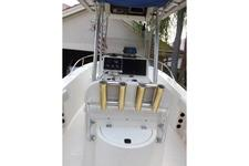 thumbnail-5 Ken Craft 21.0 feet, boat for rent in Port St Lucie, FL