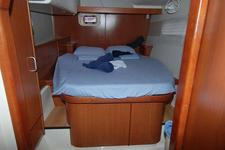 thumbnail-10 Leopard 47.0 feet, boat for rent in Road Town, VG