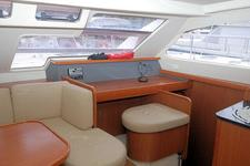 thumbnail-7 Leopard 47.0 feet, boat for rent in Road Town, VG