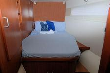 thumbnail-11 Leopard 47.0 feet, boat for rent in Road Town, VG