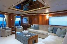 thumbnail-11 Palmer Johnson 123.0 feet, boat for rent in Road Town, VG