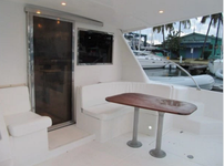 thumbnail-2 Power Catamaran 52.0 feet, boat for rent in Tortola, VG
