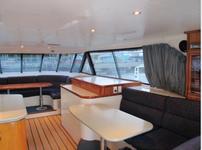 thumbnail-6 Power Catamaran 52.0 feet, boat for rent in Tortola, VG