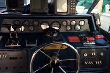 thumbnail-5 Sea Ray 39.0 feet, boat for rent in Long Beach, CA