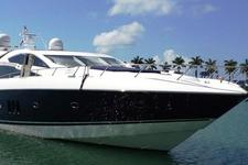 thumbnail-1 Sunseeker 82.0 feet, boat for rent in Road Town, VG