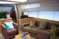 thumbnail-12 Sunseeker 82.0 feet, boat for rent in Road Town, VG
