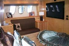 thumbnail-16 Sunseeker 82.0 feet, boat for rent in Road Town, VG