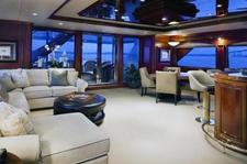 thumbnail-12 Trinity Yachts 150.0 feet, boat for rent in Road Town, VG