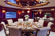 thumbnail-13 Trinity Yachts 150.0 feet, boat for rent in Road Town, VG