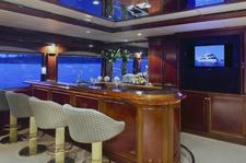 thumbnail-14 Trinity Yachts 150.0 feet, boat for rent in Road Town, VG