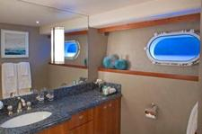 thumbnail-21 Westport 130.0 feet, boat for rent in Road Town, VG