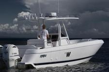 thumbnail-5 Westport 131.0 feet, boat for rent in Road Town, VG