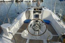 thumbnail-1 Beneteau 33.0 feet, boat for rent in Road Town, VG