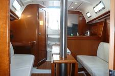 thumbnail-2 Beneteau 33.0 feet, boat for rent in Road Town, VG