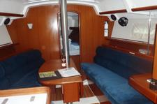 thumbnail-3 Beneteau 34.0 feet, boat for rent in Road Town, VG