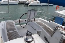 thumbnail-4 Beneteau 34.0 feet, boat for rent in Road Town, VG