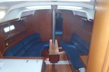 thumbnail-9 Beneteau 34.0 feet, boat for rent in Road Town, VG