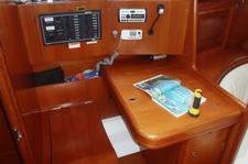 thumbnail-2 Beneteau 39.0 feet, boat for rent in Road Town, VG