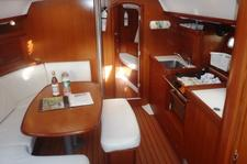 thumbnail-5 Beneteau 39.0 feet, boat for rent in Road Town, VG