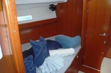 thumbnail-3 Beneteau 39.0 feet, boat for rent in Road Town, VG