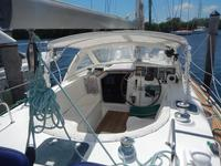 thumbnail-11 Beneteau 40.0 feet, boat for rent in Miami, FL
