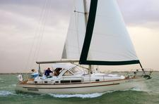 thumbnail-6 Beneteau 40.0 feet, boat for rent in Miami, FL