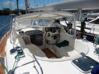 thumbnail-12 Beneteau 40.0 feet, boat for rent in Miami, FL
