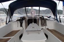 thumbnail-3 Beneteau 40.0 feet, boat for rent in Road Town, VG