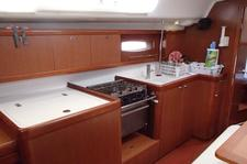 thumbnail-5 Beneteau 40.0 feet, boat for rent in Road Town, VG