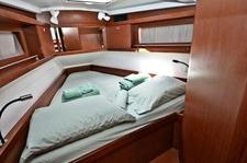 thumbnail-11 Beneteau 41.0 feet, boat for rent in Road Town, VG