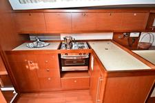 thumbnail-5 Beneteau 41.0 feet, boat for rent in Road Town, VG