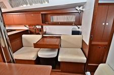 thumbnail-6 Beneteau 41.0 feet, boat for rent in Road Town, VG