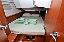 thumbnail-10 Beneteau 41.0 feet, boat for rent in Road Town, VG
