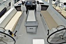 thumbnail-4 Beneteau 41.0 feet, boat for rent in Road Town, VG